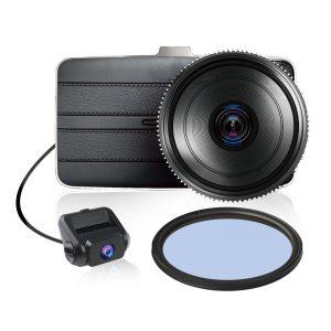 KDLINKS 1080p Dash Camera
