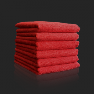 Ammo NYC microfiber towels