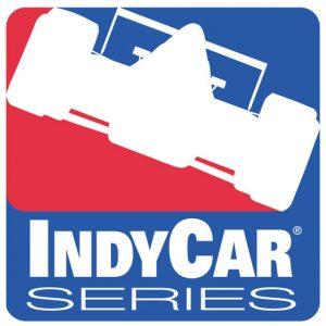 Indy Racing logo