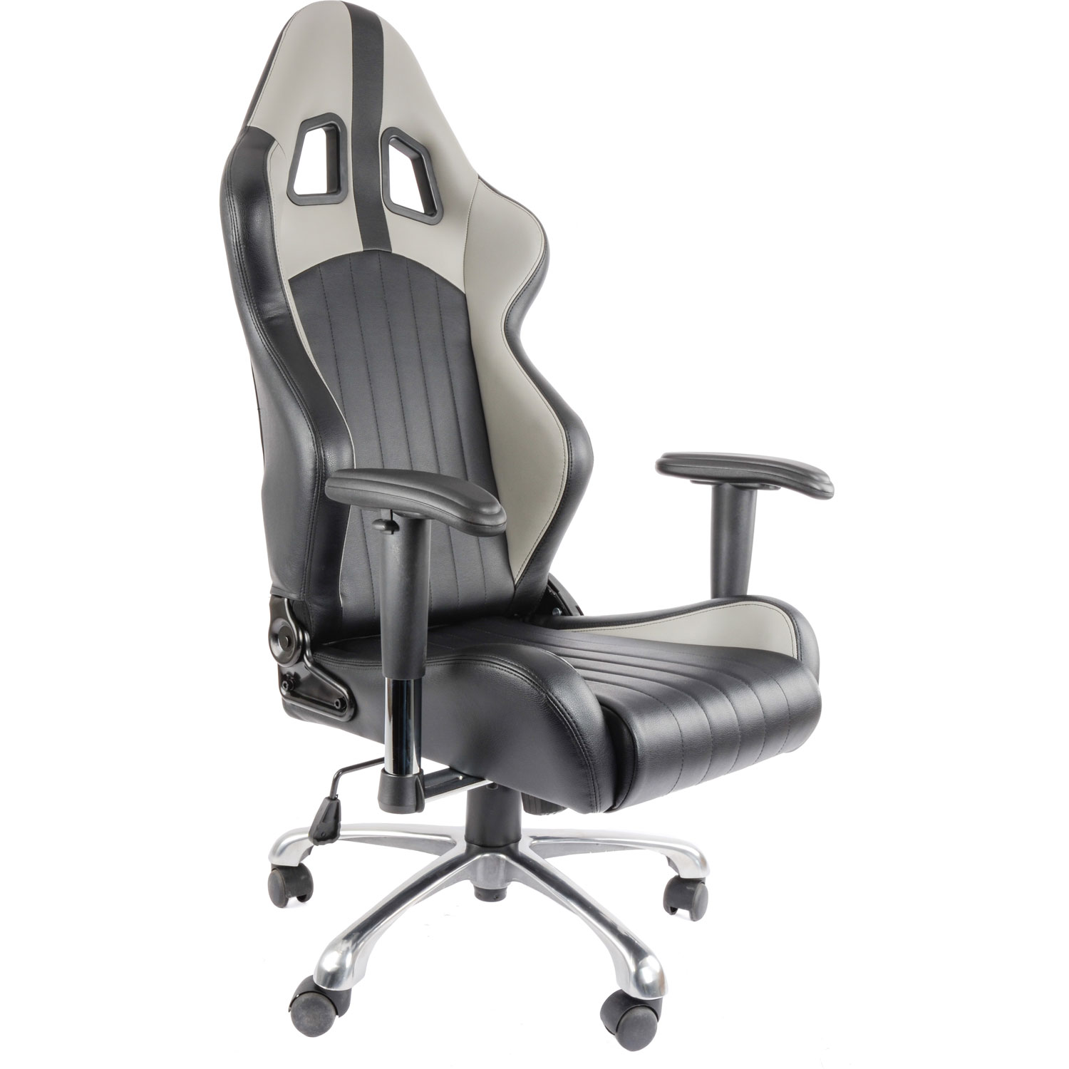 Jegs Racing Office Chair