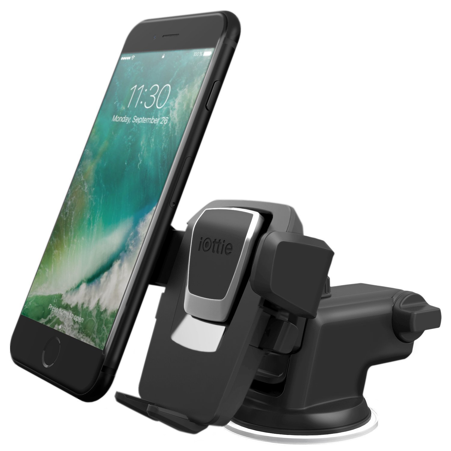 Iottie Smartphone Holder