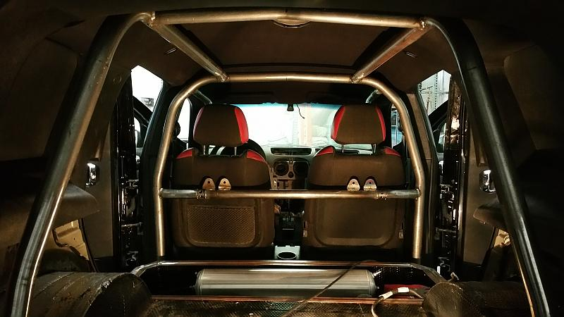 Chevy Hhr With A Ls V as well Hh additionally Hh likewise Chevy Equinox Grande in addition . on 2016 chevy hhr