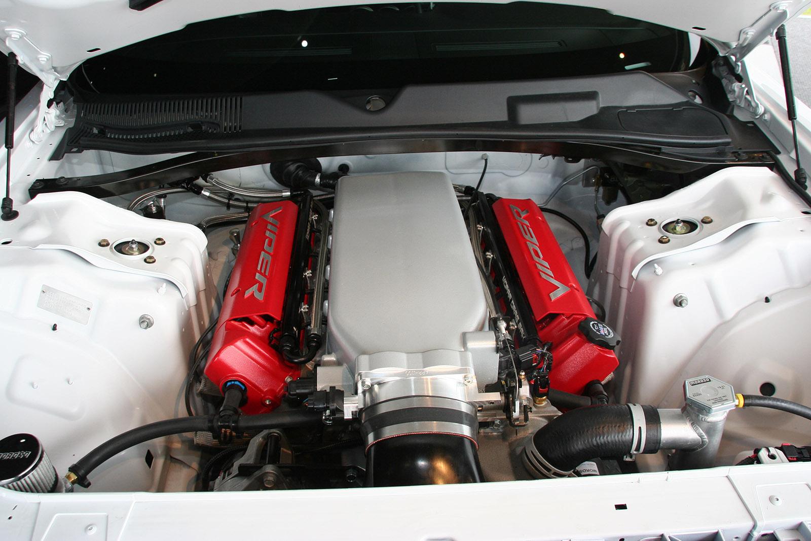 2011 challenger drag pak with a viper v10 engine swap depot rh engineswapdepot com Dodge Performance Transmissions Dodge 1500 Manual Transmission