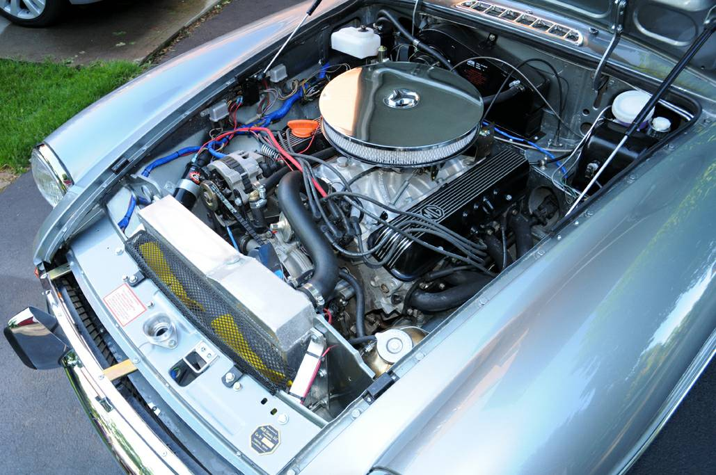 File Php File Filename Tnk in addition S le as well Bacc D C B Bdc Aecf British Car Horns moreover Mgb With A Camaro L V likewise . on 1974 mgb wiring harness