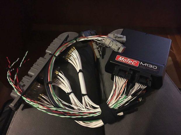 Toyota jz wiring harness kit engine swap depot