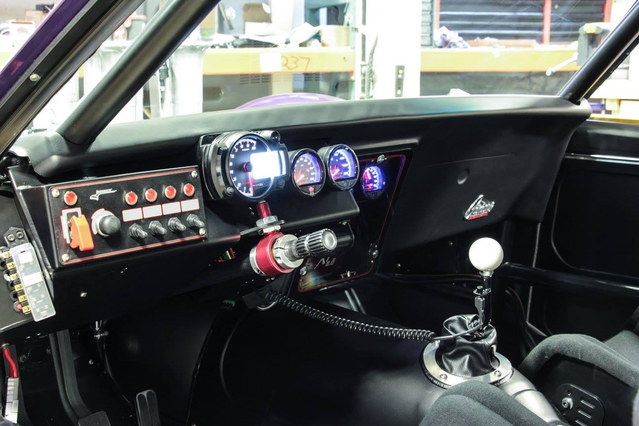 2004 pontiac sunfire stereo wiring harness sbc wiring harness speedway motors rsquo 1967 camaro ndash engine swap depot