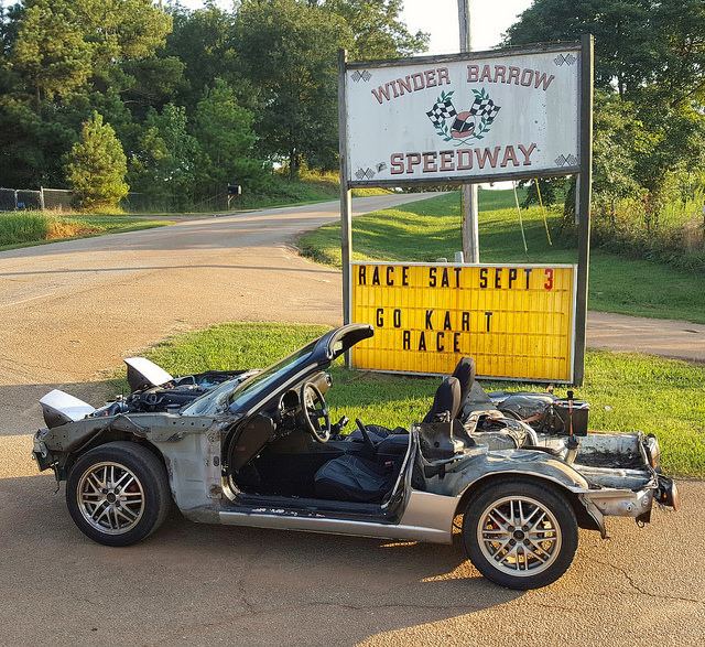 Choice Auto Wiring Custom Built Engine And Chassis Harnesses