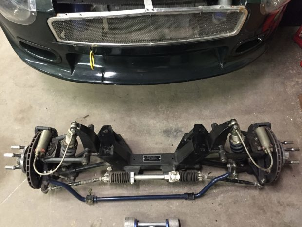 mgb transmission wiring for sale 1973    mgb    gt with a twin turbo 1jz     engine swap  for sale 1973    mgb    gt with a twin turbo 1jz     engine swap