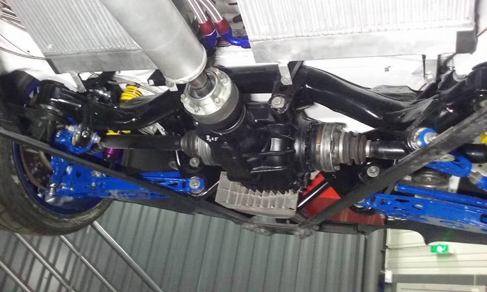 bmw e93 m3 with a supercharged lsx v8  u2013 engine swap depot