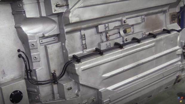 Project Binky Mini with a Celica AWD swap episode 15