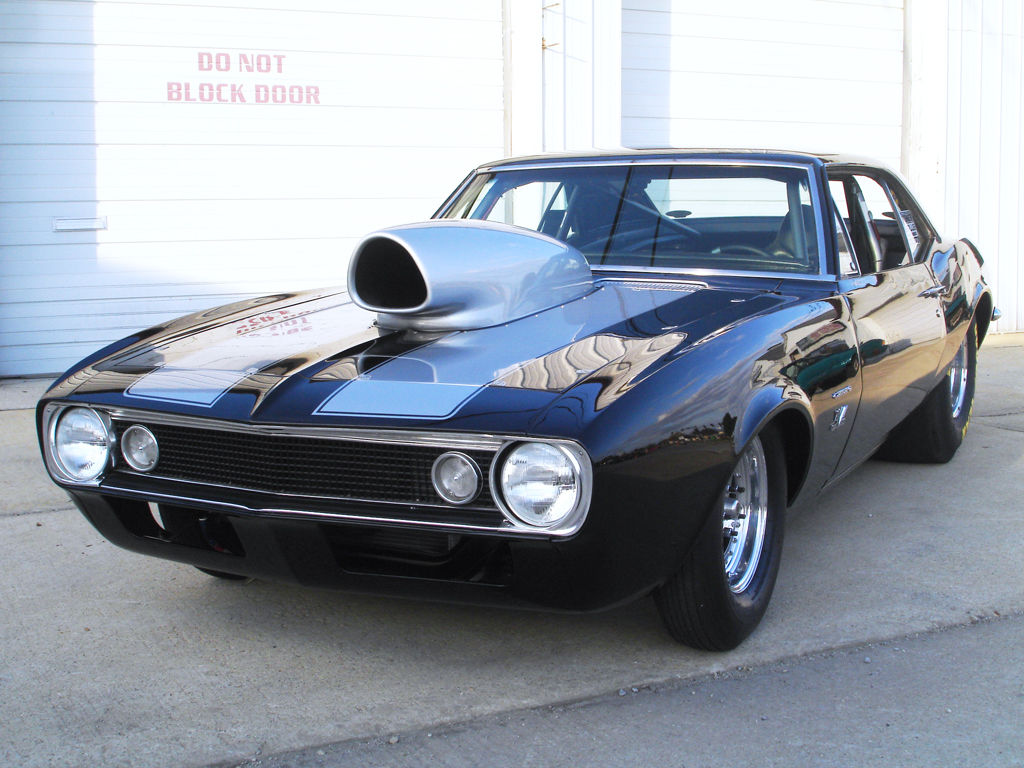 for sale 1967 camaro with a 502 ci bbc v8 engine swap depot. Black Bedroom Furniture Sets. Home Design Ideas