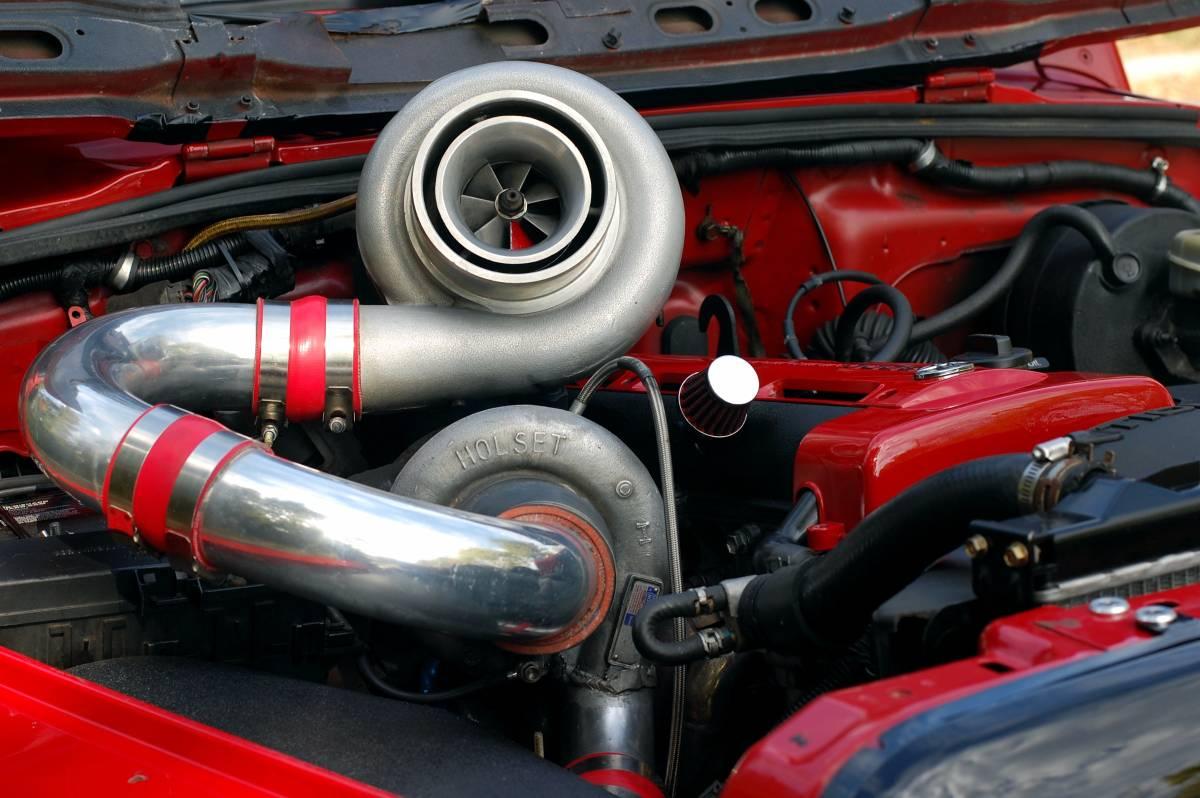 1997 Jeep Wrangler For Sale >> For Sale: Jeep Wrangler with a Twin-Turbo 2JZ – Engine Swap Depot