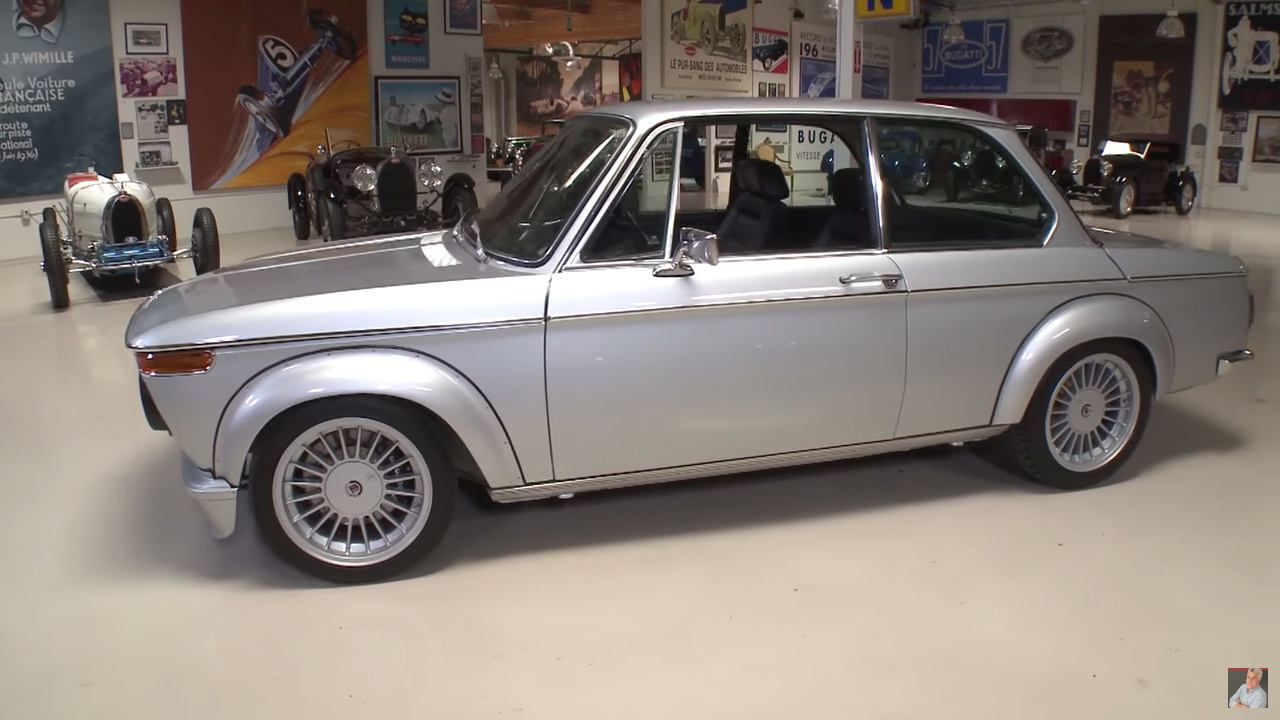 Bmw 2002 With A S14 Update Engine Swap Depot Subaru Ej20 Wiring Diagram An Error Occurred