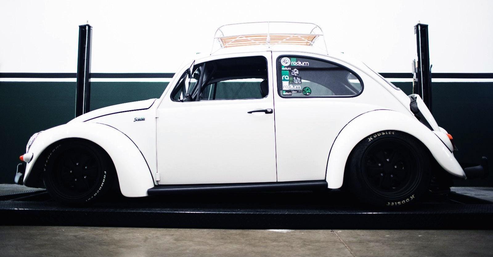 for sale 1965 vw beetle with a turbo ej25 engine swap depot. Black Bedroom Furniture Sets. Home Design Ideas