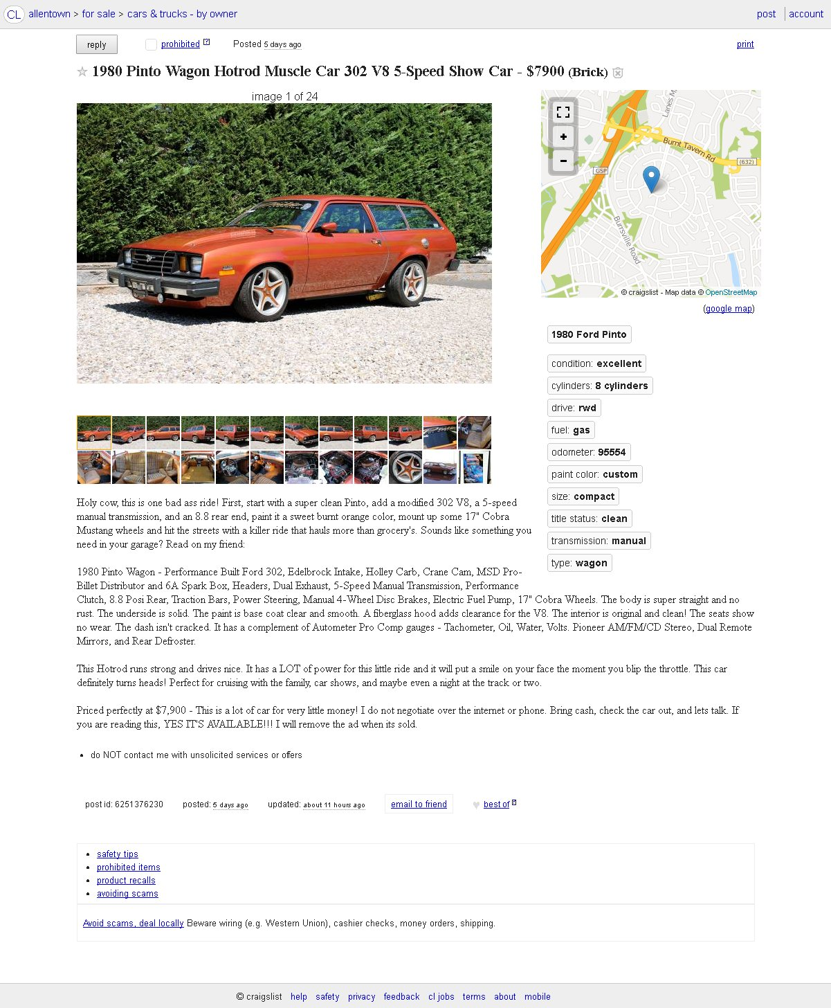 Pittsburgh Furniture By Owner Craigslist | Autos Post