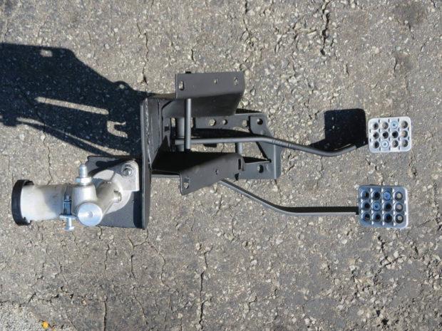 1986 Mustang 4cyl Turbo Electronic Engine Control Binatanicom