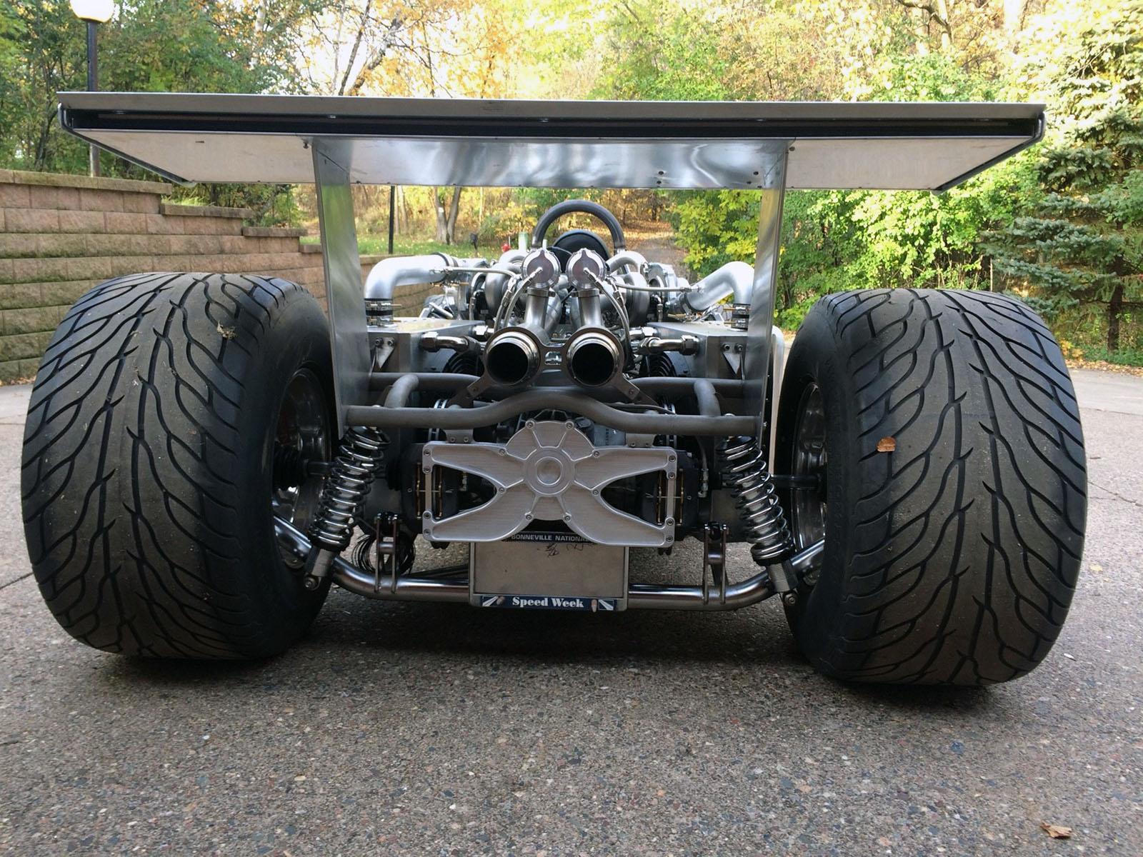 F1 Wiring Harness | Wiring Liry on