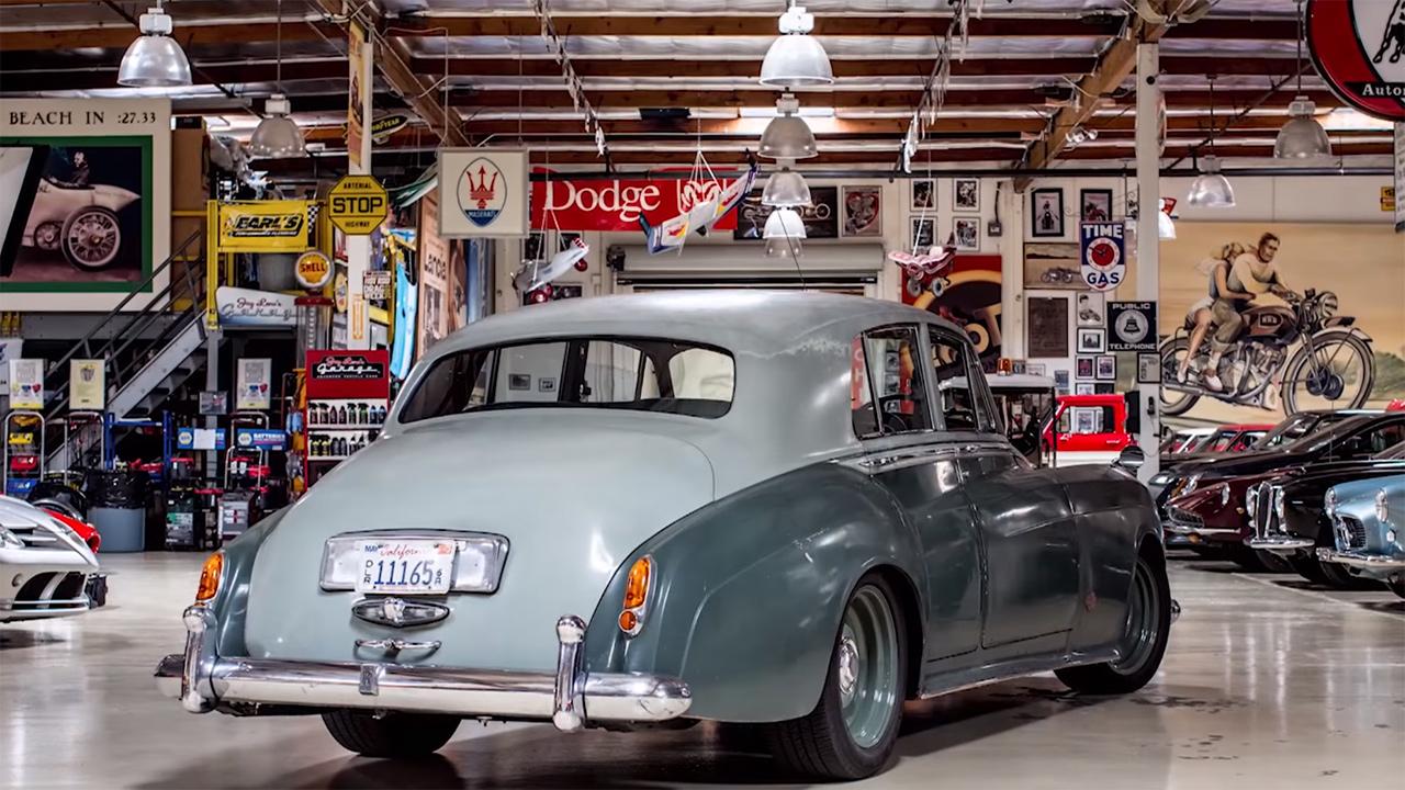 ICON-1958-Rolls-Royce-Silver-Cloud-Derel