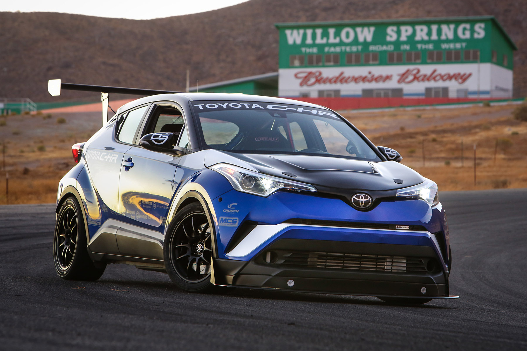 Kekurangan Toyota Turbo Murah Berkualitas