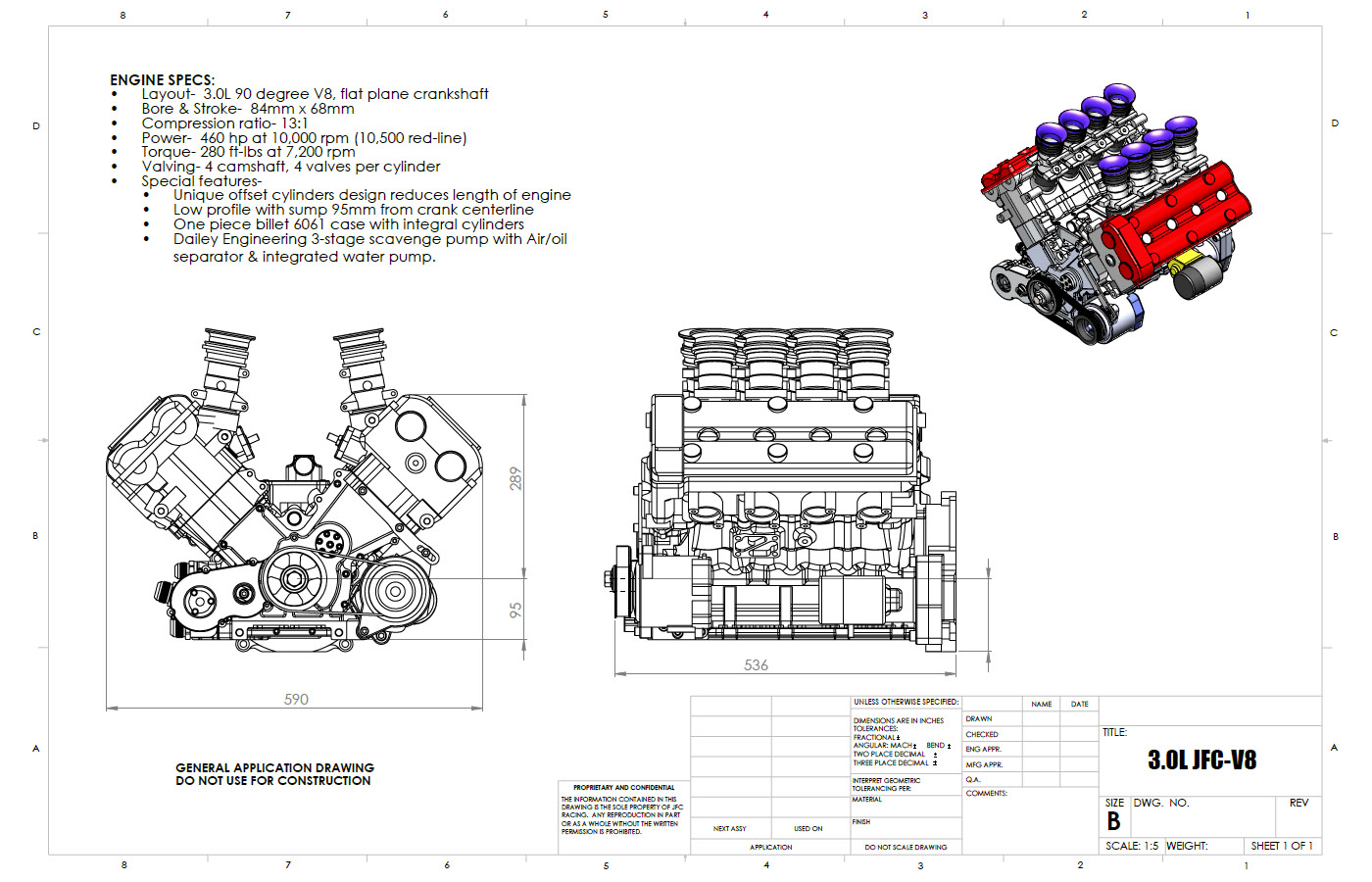 Terrific Racing Engine Diagram Basic Electronics Wiring Diagram Wiring Digital Resources Cettecompassionincorg