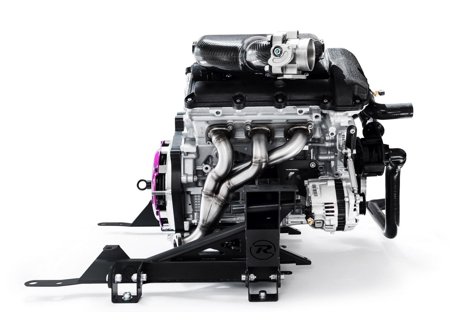 motor aditivo para sel engine pin diesel the tu london shot engines at di file show utilizar un jaguar porqu