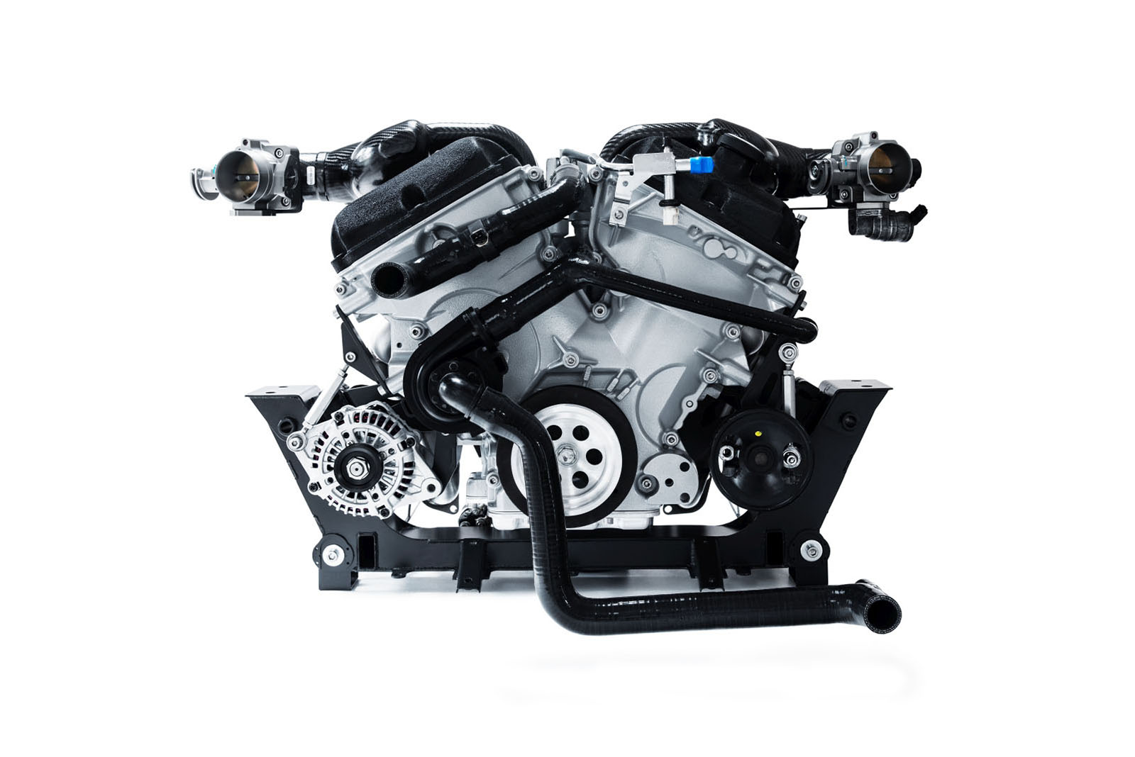 jag reincarnation garage attack type engines magazine c replica jaguar heritage