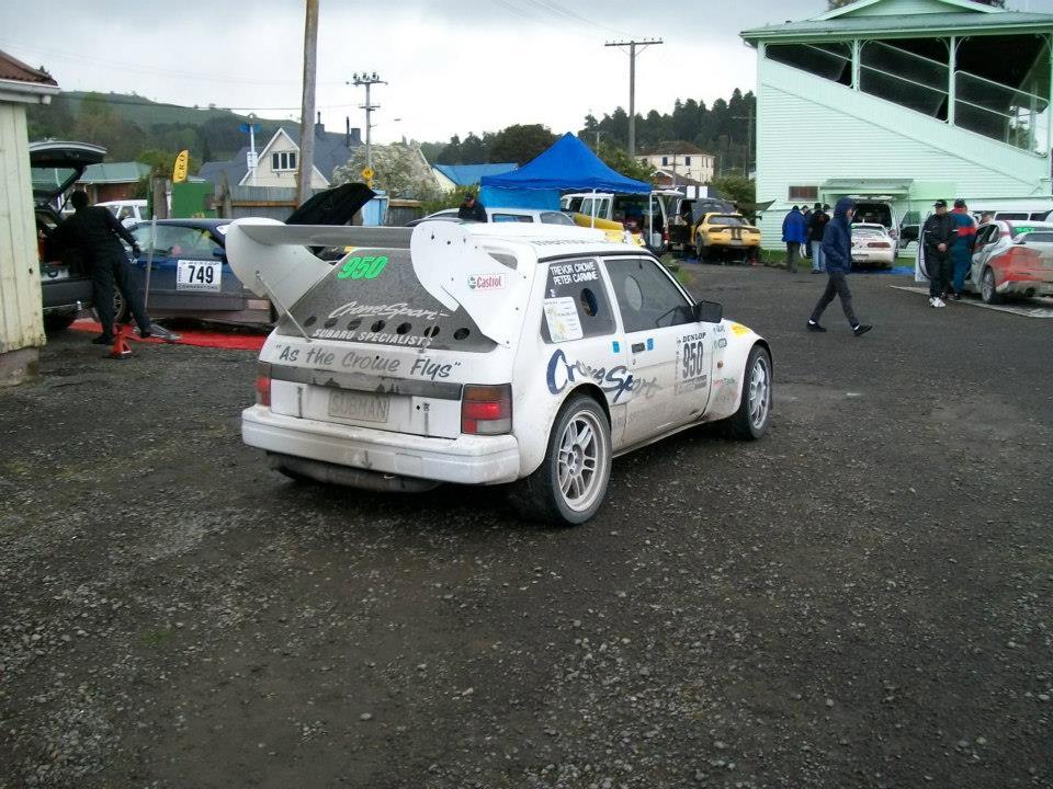Subaru Justy With A Midengine Turbo Flatfour Engine Swap Depotrhengineswapdepot: 1991 Subaru Justy Wiring Harness At Elf-jo.com