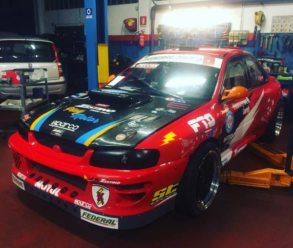 Engine Swap Depot – Page 140 – Boosting Performance Through