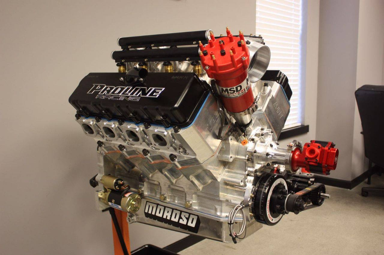 Nissan R35 With A Twin Turbo Big Block V8 Engine Swap Depot 300zx Z31 Wiring Harness Subscribe