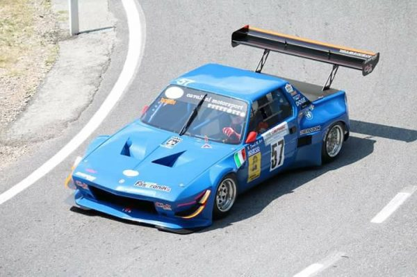 Fiat-X19-with-an-Alfa-Romeo-156-D2-Inlin