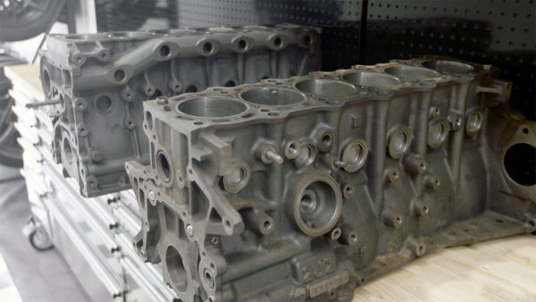 Engine Swap Depot – Page 101 – Boosting Performance Through