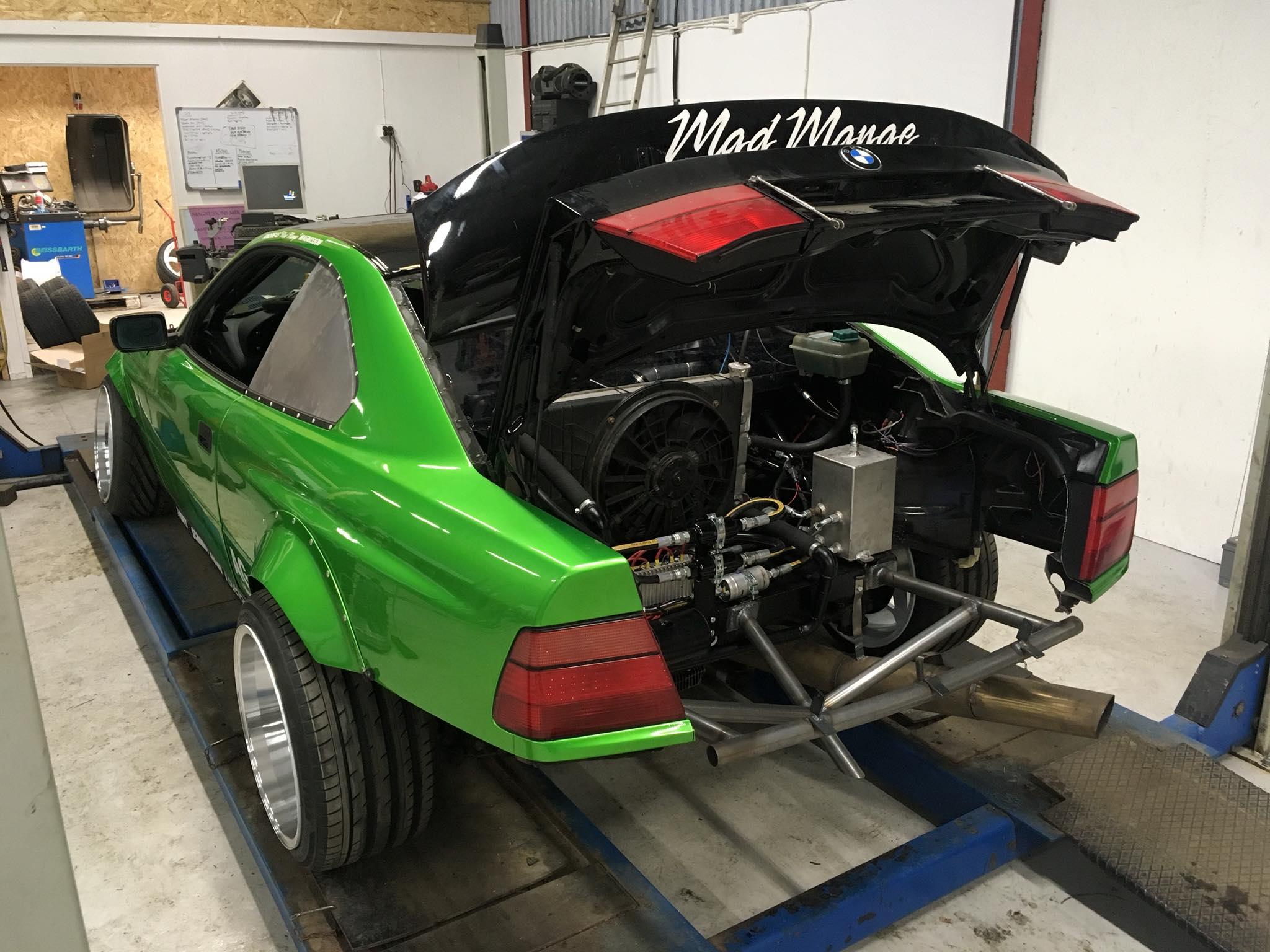 Bmw 850i Engine Wiring Harness  Bmw 318i Engine Wiring