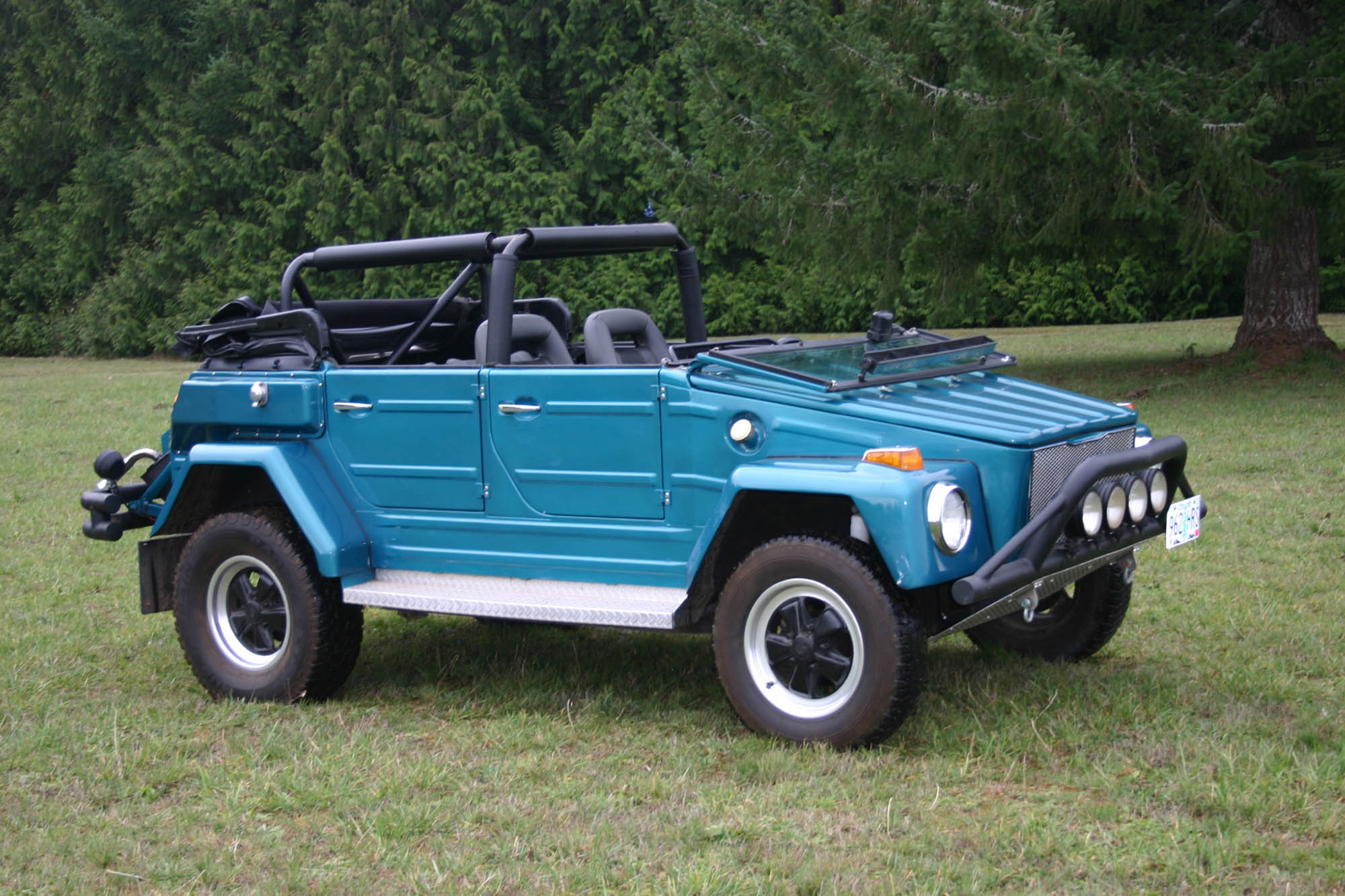 For Sale: 1974 VW Thing with a Buick V8 – Engine Swap Depot on buick skylark wiring harness, 1955 thunderbird wiring harness, porsche 356 wiring harness, dodge m37 wiring harness, vw dune buggy wiring harness, lincoln aviator wiring harness, volvo 1800 wiring harness, amc amx wiring harness, saab 900 wiring harness, porsche 911 wiring harness, ford f 150 wiring harness, 1968 vw beetle wiring harness, porsche 914 wiring harness, kia spectra wiring harness, chevy nova wiring harness, pontiac fiero wiring harness, ford pinto wiring harness,