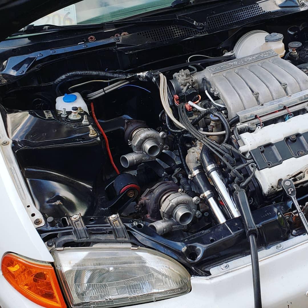 Honda Civic Awd Turbo AWD Turbo Civic YouTubeWorld Fastest AWD turbo